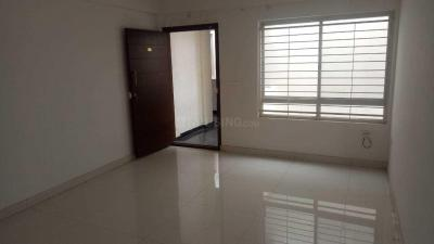 Gallery Cover Image of 1391 Sq.ft 2 BHK Apartment for buy in HBR Layout for 5900000