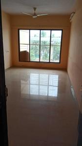 Gallery Cover Image of 840 Sq.ft 2 BHK Apartment for rent in Borivali East for 30000