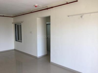 Gallery Cover Image of 850 Sq.ft 2 BHK Apartment for rent in Panvel for 7500