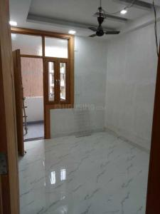 Gallery Cover Image of 600 Sq.ft 1 BHK Independent Floor for buy in Shakti Khand for 2700000