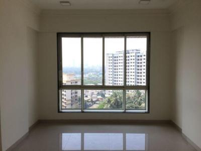 Gallery Cover Image of 1470 Sq.ft 3 BHK Apartment for buy in Powai for 35400000