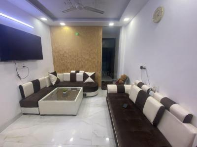 Gallery Cover Image of 535 Sq.ft 2 BHK Apartment for buy in Govindpuri for 3000000