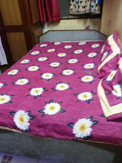 Bedroom Image of PG 4036411 Andheri East in Andheri East