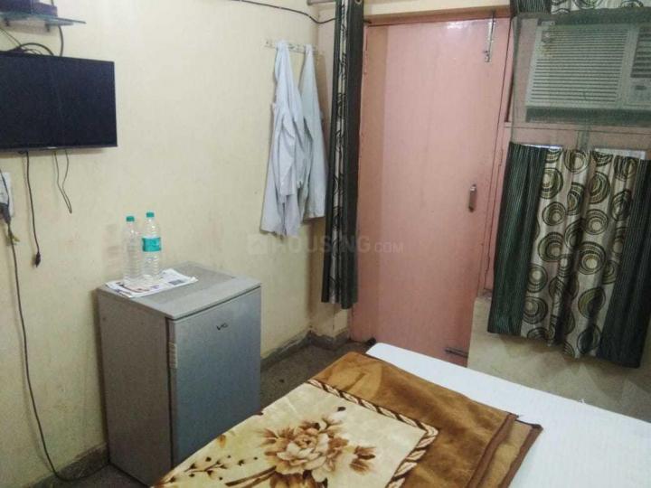 Bedroom Image of Royal PG For Man in Sushant Lok I