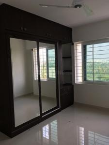 Gallery Cover Image of 2971 Sq.ft 3 BHK Apartment for rent in August Grand, Kaikondrahalli for 60000