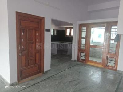 Gallery Cover Image of 2000 Sq.ft 2 BHK Independent House for rent in Sitarampuram for 15000