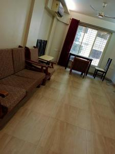 Living Room Image of Powai Park Apartment Hiranadani Garden in Powai
