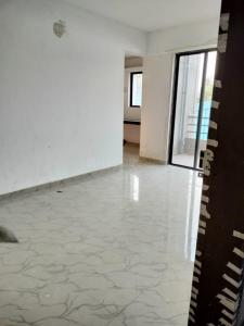 Gallery Cover Image of 607 Sq.ft 1 BHK Apartment for buy in Katraj for 3100000