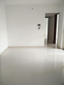 Gallery Cover Image of 1010 Sq.ft 2 BHK Apartment for buy in Hinjewadi for 4600000