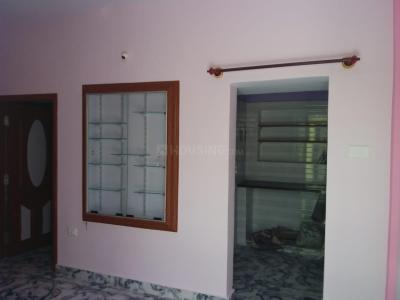 Gallery Cover Image of 340 Sq.ft 1 BHK Independent House for buy in Kamanahalli for 2200000