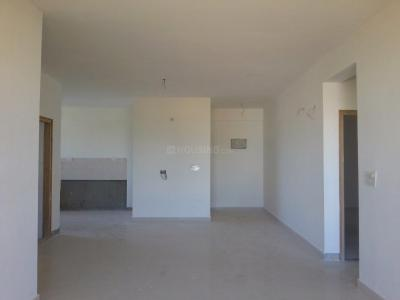 Gallery Cover Image of 1600 Sq.ft 3 BHK Apartment for buy in Jyotipuram for 8400000