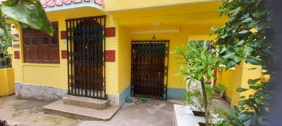 Gallery Cover Image of 3000 Sq.ft 3 BHK Independent House for buy in Budge Budge for 5000000