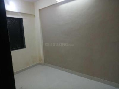 Bedroom Image of PG 4272385 Andheri West in Andheri West