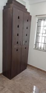 Gallery Cover Image of 1200 Sq.ft 2 BHK Apartment for rent in Iyyappanthangal for 22000