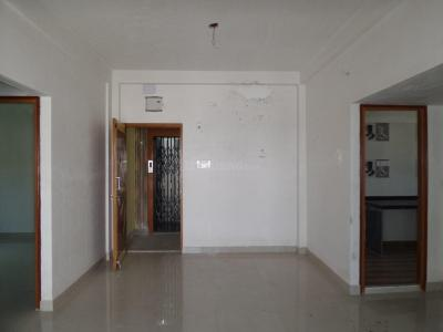Gallery Cover Image of 1307 Sq.ft 3 BHK Apartment for rent in Hussainpur for 15000