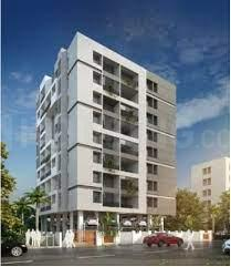Gallery Cover Image of 1200 Sq.ft 3 BHK Apartment for buy in Nayana, Kothrud for 19000000