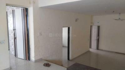 Gallery Cover Image of 1600 Sq.ft 2 BHK Apartment for rent in Sun Terrace, Memnagar for 15000