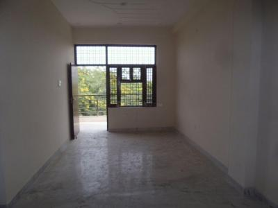 Gallery Cover Image of 1835 Sq.ft 2 BHK Independent Floor for buy in Sector 43 for 11500000