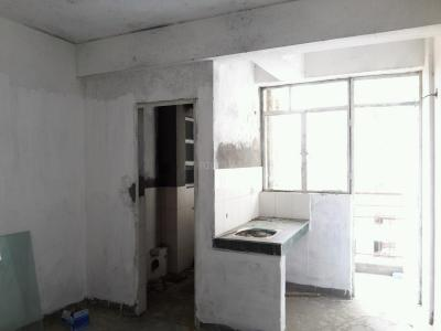 Gallery Cover Image of 250 Sq.ft 1 RK Apartment for rent in Sector 84 for 4000