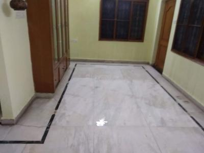 Gallery Cover Image of 2200 Sq.ft 2 BHK Independent House for rent in Serilingampally for 20000