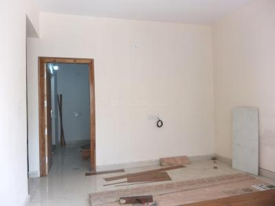 Gallery Cover Image of 950 Sq.ft 2 BHK Apartment for rent in BTM Layout for 18000