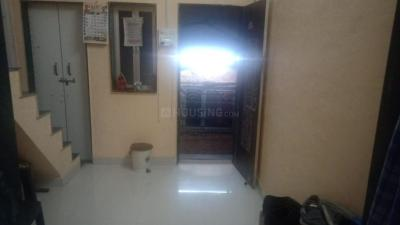 Gallery Cover Image of 660 Sq.ft 2 BHK Independent House for buy in Bhandup West for 3500000