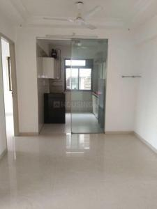 Gallery Cover Image of 720 Sq.ft 3 BHK Apartment for rent in Chembur for 44000