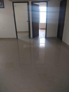 Gallery Cover Image of 1040 Sq.ft 2 BHK Apartment for rent in Galaxy North Avenue II, Noida Extension for 14000