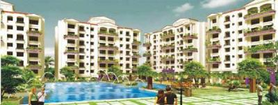Gallery Cover Image of 1080 Sq.ft 2 BHK Apartment for buy in Puraniks Aldea Annexo C2, Baner for 6700000