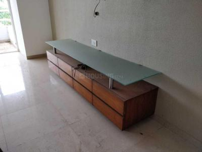 Gallery Cover Image of 2590 Sq.ft 4 BHK Apartment for rent in Thane West for 76000