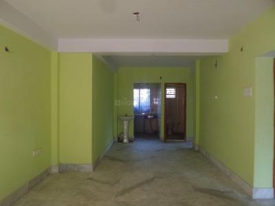 Gallery Cover Image of 1400 Sq.ft 3 BHK Independent Floor for buy in Santoshpur for 6500000