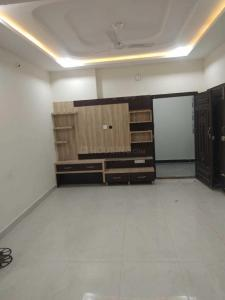 Gallery Cover Image of 1280 Sq.ft 2 BHK Apartment for rent in Kondapur for 21000