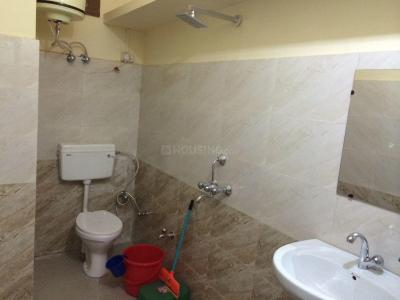 Bathroom Image of PG 4192997 Dlf Phase 4 in DLF Phase 4