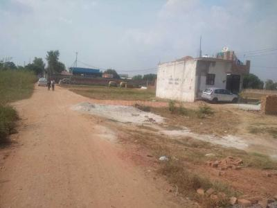 Gallery Cover Image of  Sq.ft Residential Plot for buy in Ballabhgarh for 600000