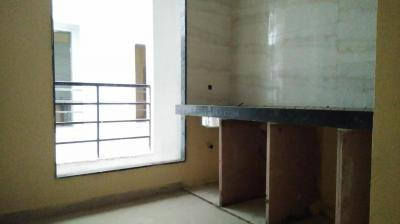 Gallery Cover Image of 1000 Sq.ft 2 BHK Apartment for buy in Kharghar for 10000000