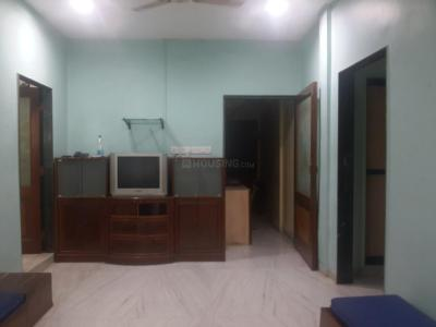 Gallery Cover Image of 800 Sq.ft 2 BHK Apartment for rent in Worli for 75000