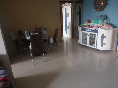 Gallery Cover Image of 1100 Sq.ft 3 BHK Apartment for buy in Borivali West for 27500000