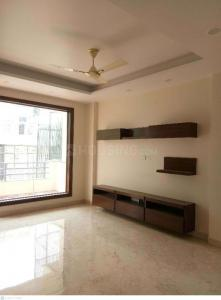 Gallery Cover Image of 3000 Sq.ft 5 BHK Independent House for buy in Sector 40 for 26000000