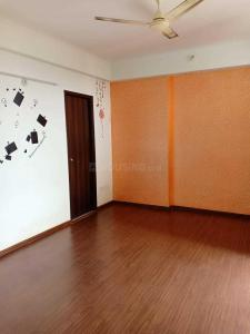Gallery Cover Image of 1446 Sq.ft 3 BHK Apartment for rent in Pan Oasis, Sector 70 for 19000
