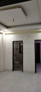Gallery Cover Image of 1050 Sq.ft 3 BHK Independent Floor for buy in Sector 105 for 3500000