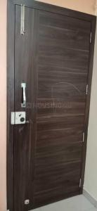 Gallery Cover Image of 1250 Sq.ft 2 BHK Apartment for buy in Mukund Nagar for 12500000