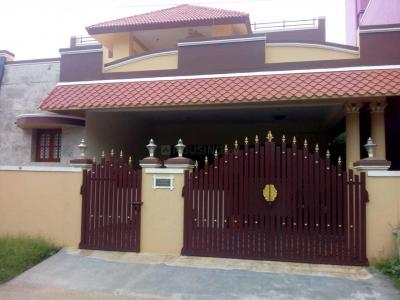 Gallery Cover Image of 2700 Sq.ft 3 BHK Independent House for buy in Vellalore for 11500000