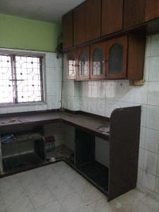 Gallery Cover Image of 585 Sq.ft 1 BHK Apartment for rent in Borivali East for 17500