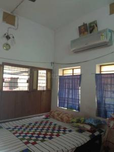 Gallery Cover Image of 1350 Sq.ft 4 BHK Independent House for buy in Ramkrishana Pally for 7800000