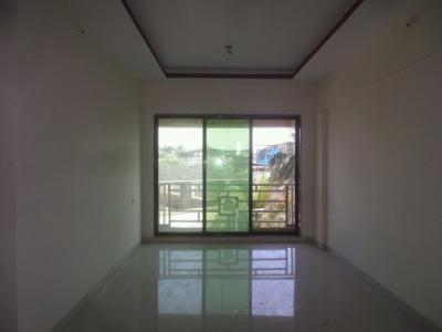 Gallery Cover Image of 1030 Sq.ft 2 BHK Apartment for buy in Nine Global Heights, Vasai West for 6500000