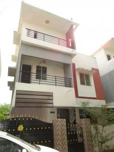 Gallery Cover Image of 1800 Sq.ft 4 BHK Independent House for buy in Gerugambakkam for 8500000