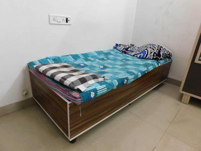 Bedroom Image of PG 4313814 Borivali East in Borivali East