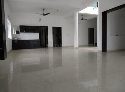 Gallery Cover Image of 1743 Sq.ft 3 BHK Villa for buy in Nehru Nagar West for 8033000
