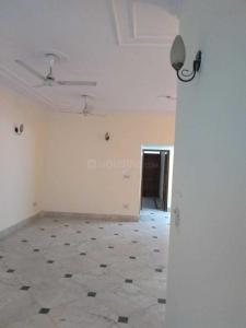 Gallery Cover Image of 1900 Sq.ft 3 BHK Apartment for buy in Sector 50 for 9500000