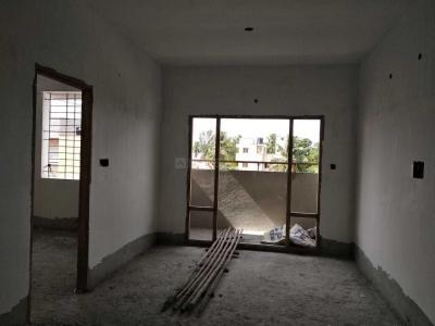 Gallery Cover Image of 1236 Sq.ft 3 BHK Apartment for buy in Lingarajapuram for 6535000
